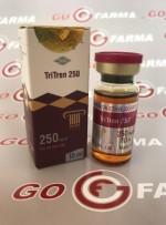 TriTren (тритрен) 250mg/ml - цена за 10мл. купить в России