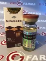 Sustanon 300 (сустанон 300) 300мг\мл - цена за 10мл. купить в России